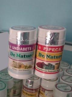 pengobatan diabetes ampuh