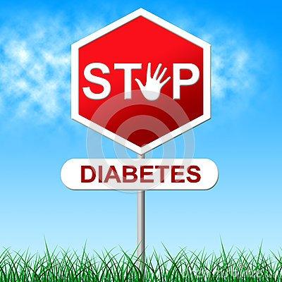 obat diabetes ampuh de nature
