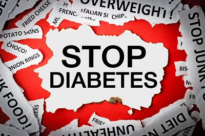 tips mencegah diabetes