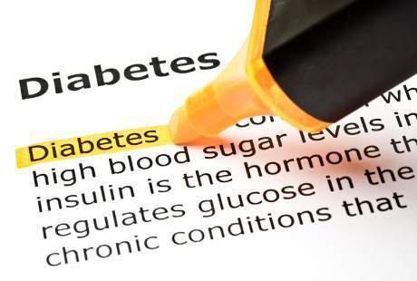 obat diabetes de nature