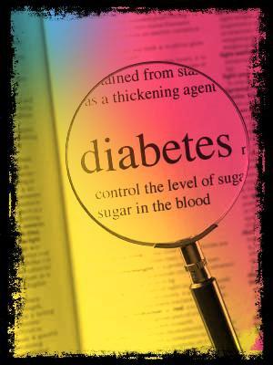 obat diabetes basah