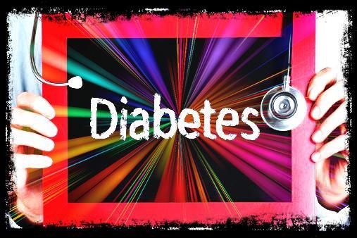 cara terbaik memberantas diabetes