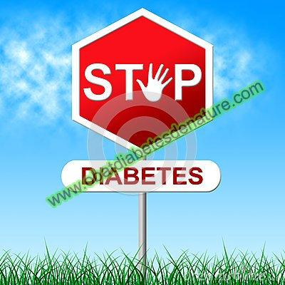 obat tanaman diabetes