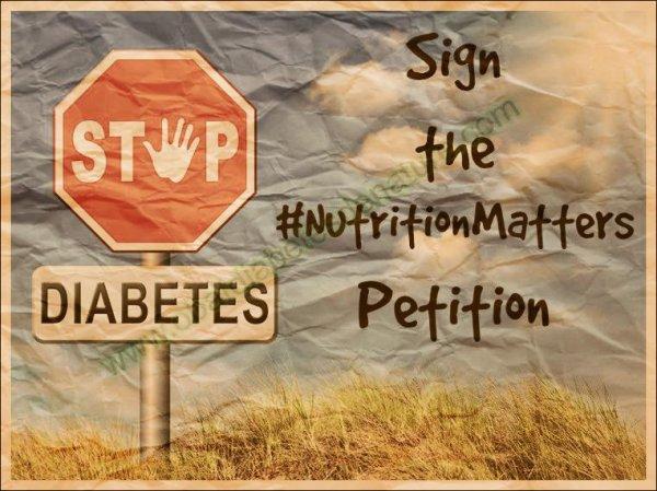 tips menyembuhkan diabetes tipe satu