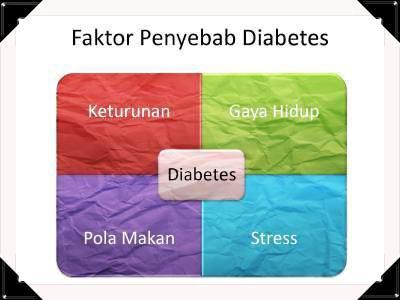 pengobatan paling diacari penderita diabetes