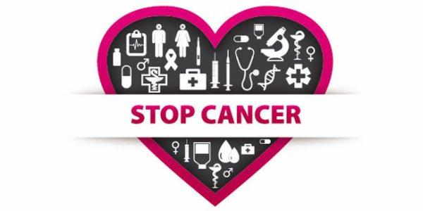 obat kanker yang ampuh apa yah?