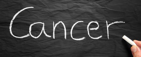 obat kanker terbaik