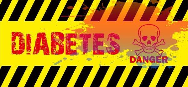 tips mengobati diabetes