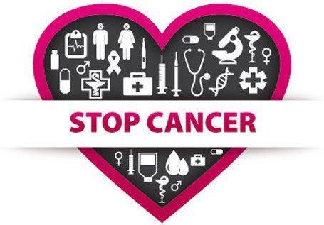 obat kanker ter ampuh de nature