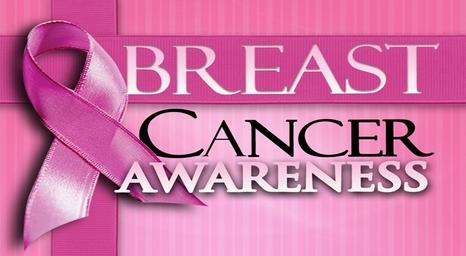 obat efektif atasi kanker ganas