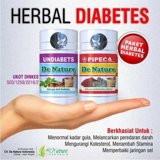 obat ampuh diabetes - D105d280