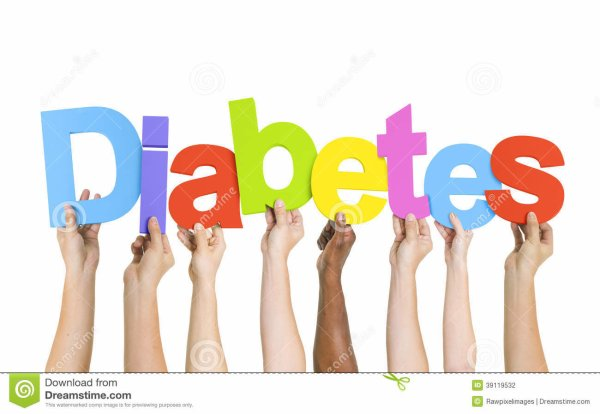 obat diabetes untuk lansia