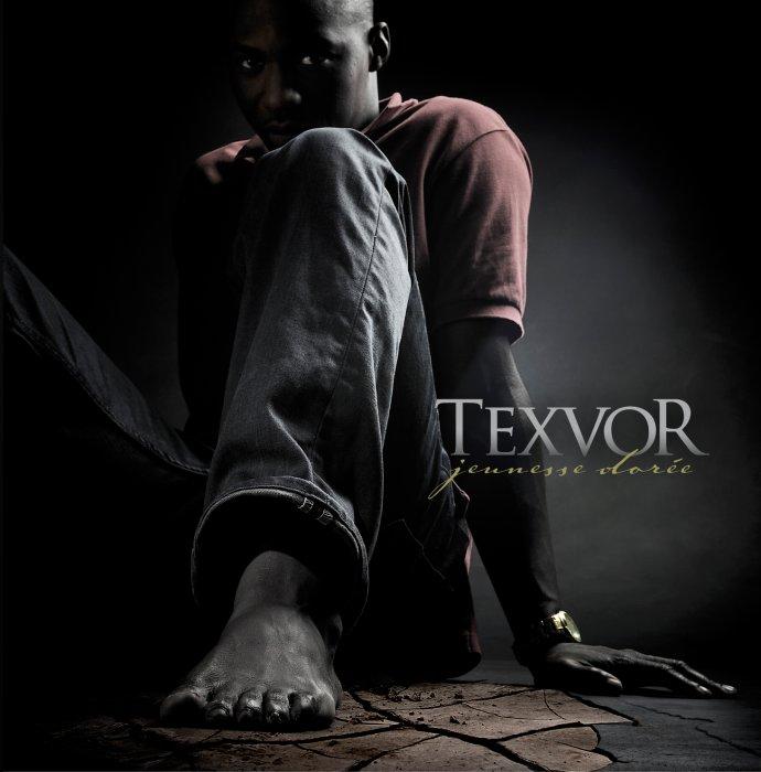 TEXVOR
