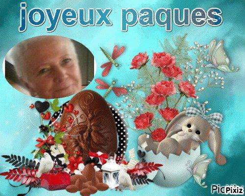CADEAUX POUR MES AMIES LYNOU,VIVI,DANNY,MARIE,BELLA