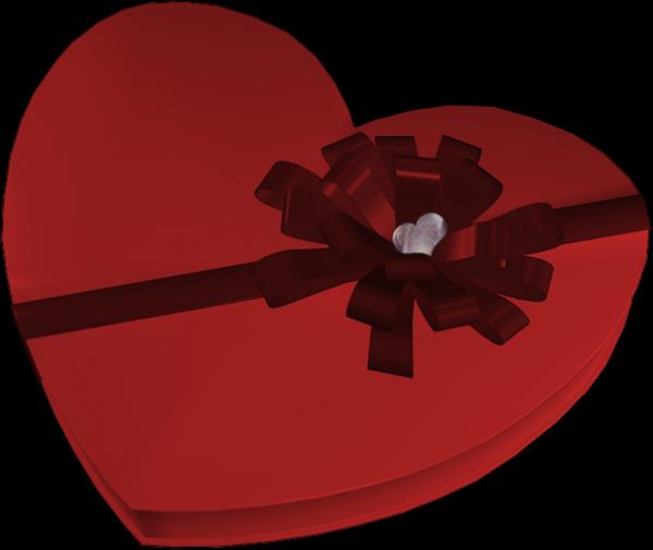 cadeaux pour mon amie la rose-du_désert