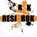 Photo de Resiprok-officiel