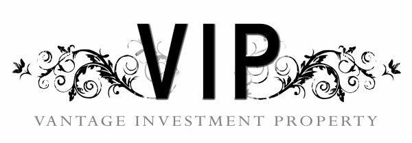 Devenir VIP de mon blog
