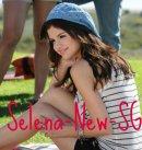 Photo de Selena-New-SG