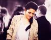 Kristen Stewart , mon actrice coup de ♥ depuis 5 ans .
