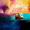 .The Lovely Bones .