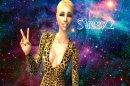 Photo de Simsx2