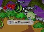 dodo avec bigbang Zzz..Zzz