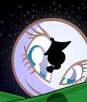 blabla au coucher de lune c'est moi ou pas :P