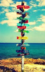 ma direction :)
