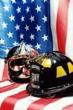 Photo de poemes-pompier