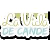 Photo de La-Vida-de-Cande