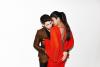 _ 12.12.2019 | Nick et Priyanka se lancent dans la télé-réalité :