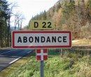 Photo de ab0ndance-08