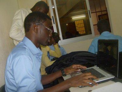 PROGRAMMATION HTML, PHP, JAVA, ...