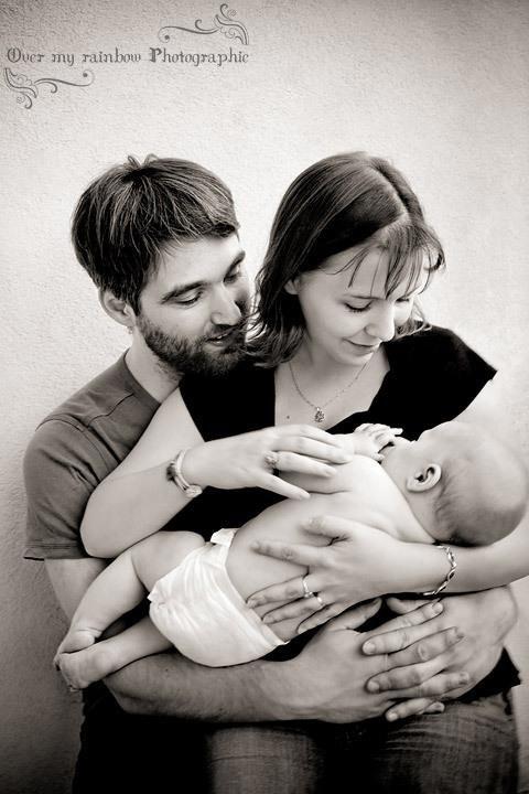 ♥ Mum & Dad  ♥ ~