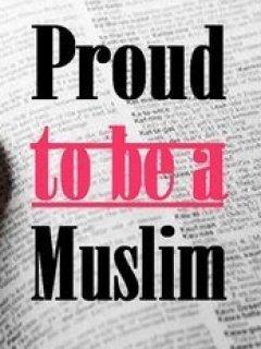 مسلمة و مسلمة و مسلمة