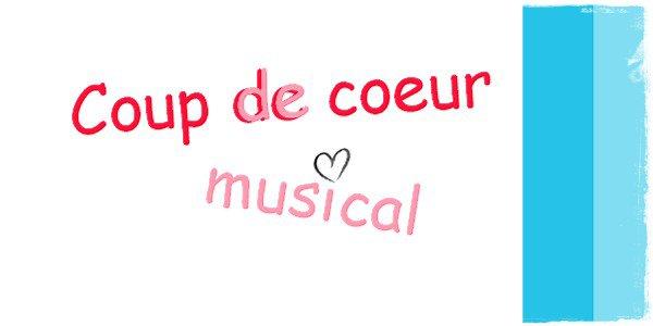 Coup de coeur musical