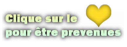 Actualité People