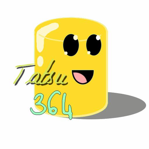 Blog de Tatsu364