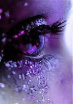 jaime tes yeux