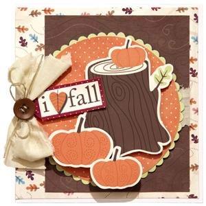j'aime l'automne
