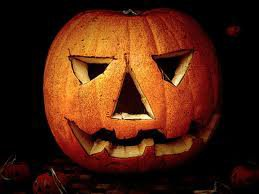 halloween et vous,vous l'avez vous feter?
