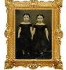 les jumelles (bijoux)