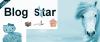 Aide moi à devenir blog star tu seras un ange!