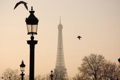 i ♥  PARIS