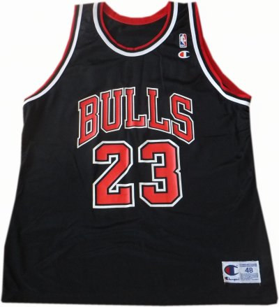 Maillot Michael Jordan a cette adresse www.fortitudes.fr