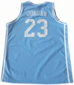 Maillot Michael Jordan Disponible sur le site !!  http://www.fortitudes.fr