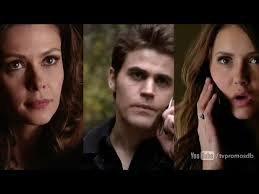 Vampire Diaries : critique de l'épisode 13