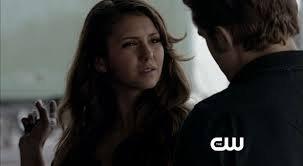 Vampire Diaries : Recap de l'épisode 14 de la saison 5
