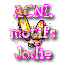 Photo de ACNL-motifs-Jodie