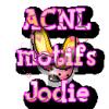 ACNL-motifs-Jodie